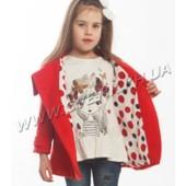 STOP!!! new!!! пальто демисезонное кашемировое для девочек! 86-104 размеры