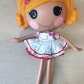 Кукла Лалалупси оригинал 30 см