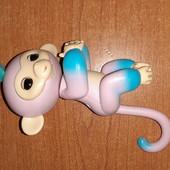 Интерактивная обезьянка оригинал