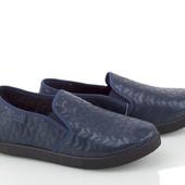 Новые легенькие и удобные туфли.