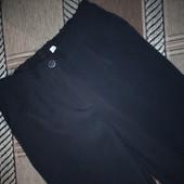 Легкие брюки в школу