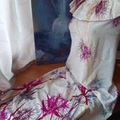 Новый красивейший сарафан фирмы Anvi размер S-M