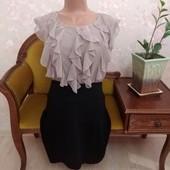 Стильное женское платье AX paris, размер М