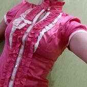 !!! 4 разные Блузы, рубашечки!!! Смотрим Замеры и наличие!!! .
