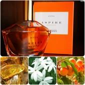 Цветочно фруктовый аромат - Aspire Impress 50 мл!!! Яркий, сочный, чувственный аромат!!