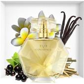 Женская парфюмерная вода Avon премиум ароматы эйвон один на выбор