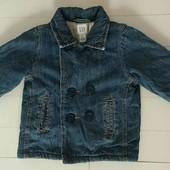 4 вещи на девочку (курточка,платье, ползунки,шарф)