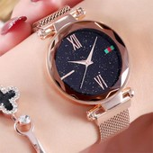 Женские часы Starry Sky Watch Paris