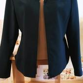 Итальянская куртка-пиджак Amaranto. Не секонд.