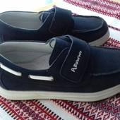 Туфлі, мокасіни.