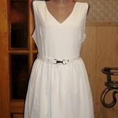 Качество!!! Очень нежное платьице/одно на выбор от бренда Suffle, р.р. евро 36,40,42+