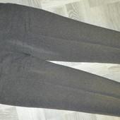 Штани на пишну красу 56-58 розмір