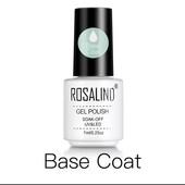 База Rosalind 7ml скло ❤️❤️Дивіться інші лоти