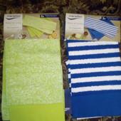 В лоте 1 набор на выбор Кухонные полотенца набор 2 шт, 50х70 см Мeradiso
