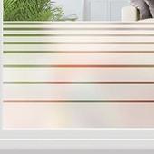 Melinera матовая пленка на окна рекомендую