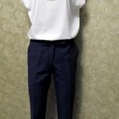 Собираем лоты!!! Комплект брюки +блуза, размер 12
