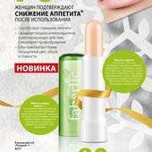 """Оттеночный бальзам для губ """"Похудей"""" (faberlic)/ УП-10%"""