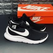 Очень легкие, удобные р45 (28,7см) кроссовки Nike Премиум качество! Распродажа последних размеров70%
