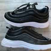 Крутые кроссовки Grucian 31 размер стелька 20 см . Состояние отличное!