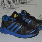 Ботінки -кросівки Adidas 28