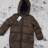 Куртка Pocopiano 110