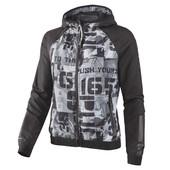 Женская функциональнальная куртка-ветровка crivit pro