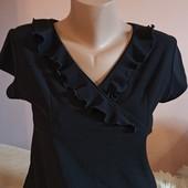 Блуза S..M