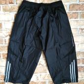 Мужские фирменные шорты adidas. Размер на выбор.