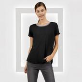 Женская блуза Esmara Германия размер евро 44