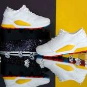 Модные кросовочки