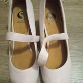 Туфли женские Sacha мой пролет