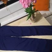 Новые брюки для худенького мальчика