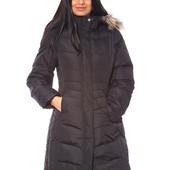Пуховое пальто Icepeak 40р