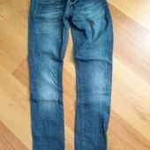 Продам своіі джинси.