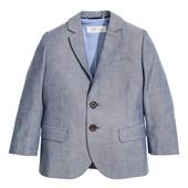 Пиджак H&M 6-7л