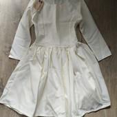 Новое платье р.ххс-хс