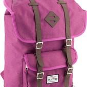 Большой рюкзак Kite Urban Original