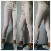 vero Moda jeans розгружаю шафу