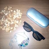 Одним лотом!!! Новые 3D очки +аксессуары на все случаи жизни