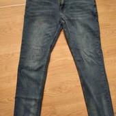 Мужские джинсы , см.замеры