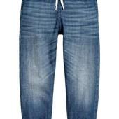 Фирменные джинсы Next Сток, без бирки.