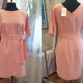 Продам новые платья. Одно на выбор. Размеры 46,50- 52