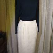 (11)! Сегодня Мега Лоты!  юбка и две фирменный блузы.  М, Л