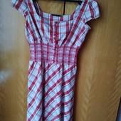 Шикарное платье , размер M