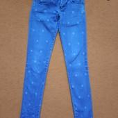 Классные джинсы на лето!!!!