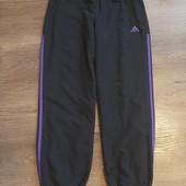 Фиренние спортивние штани adidas