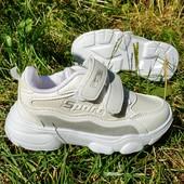 Модные кроссовки BBT Р. 26-31 качество+++ всего одна ростовка