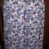 Легенька блузка 2XL
