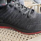 нові кроси 41,43 р шт/інші моделі в моїх лотах!