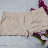 Нежные еластичные трусики-шорты L Esmara смотрите замеры, много лотов